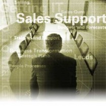 sales_support